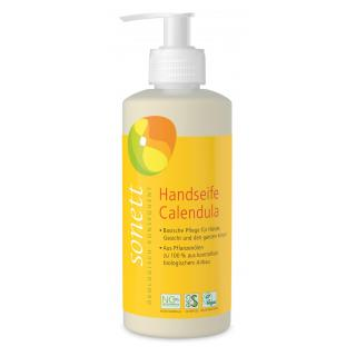 Handseife Calendula 300ml