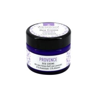Deo Creme Provence