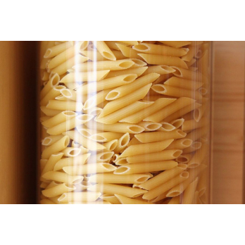 Penne M (500g)